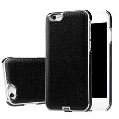 Чехол-ресивер magic case для Apple Iphone 6/6s - i650