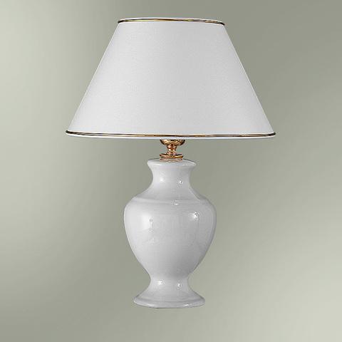Настольная лампа 33-511/0363