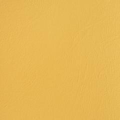 Искусственная кожа Denkart Pisa (Денкарт Писа) 003334