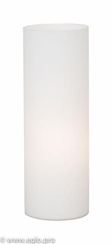 Настольная лампа Eglo GEO 81828 2