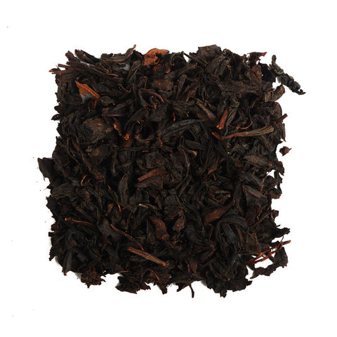 Чай Вьетнамский чай