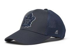 Бейсболка NHL Toronto Maple Leafs (размер S)