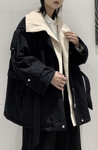 Куртка «ERAARI»