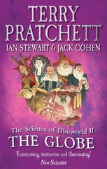 Science Of Discworld II: The Globe