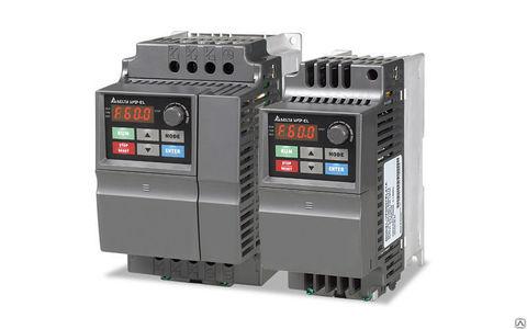 Преобразователь частоты IDS Drive E552T4BG (5.5кВт)