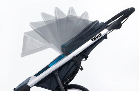 Картинка коляска Thule   - 3