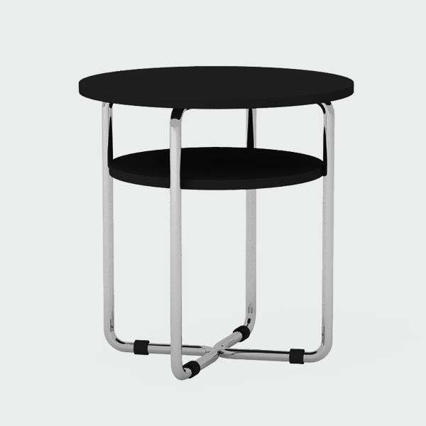 Приставной стол Bauhaus - вид 1