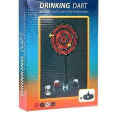 Игра алкогольная «Пьяный дартс», фото 3