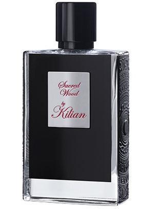 Kilian Sacred Wood Eau De Parfum