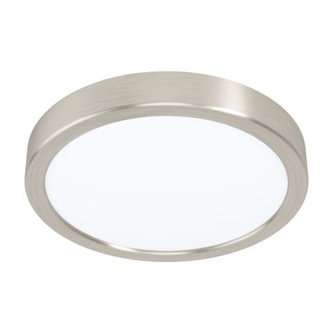 Светильник светодиодный накладной Eglo FUEVA 5 99219
