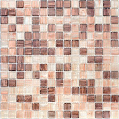 Мозаика  стеклянная d'Estrees new - д'Эстре new   327х327