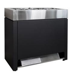 SENTIO BY HARVIA Электрическая печь Qube 24.0 кВт