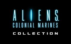 Aliens Colonial Marines Collection (для ПК, цифровой ключ)