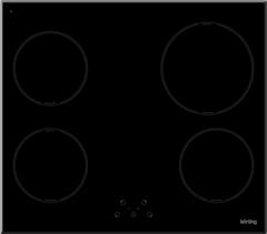 Варочная панель Korting HI 64021 B
