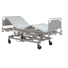 Кресла гинекологические, кровати Родовспоможение