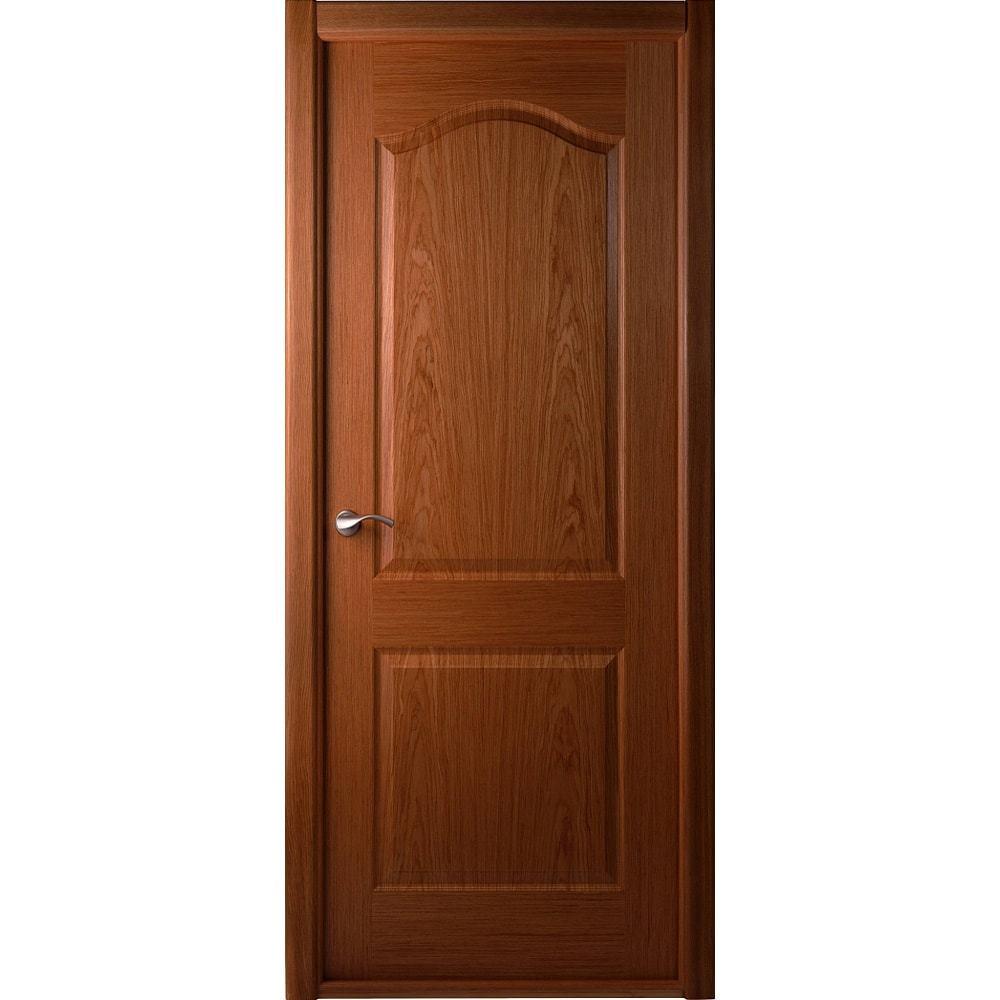 Материал Межкомнатная дверь шпонированная Belwooddoors Капричеза орех глухая kapricheza-oreh-dvertsov-min.jpg