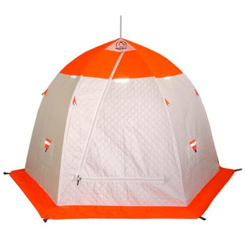 Палатка-зонт ПИНГВИН