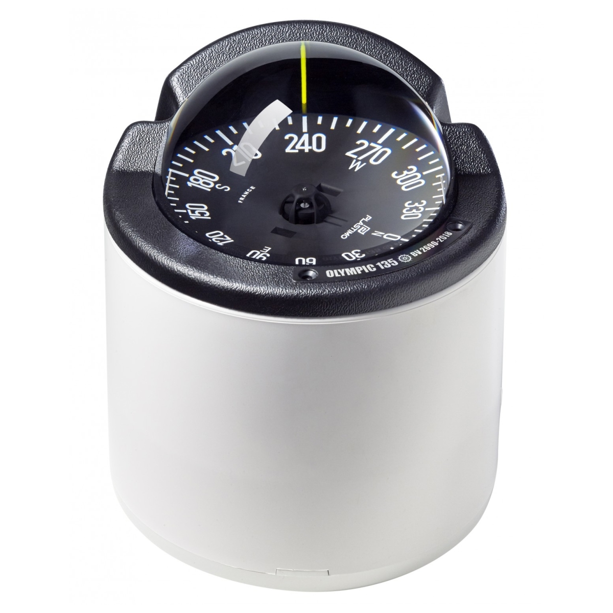 OLYMPIC 135 OPEN COMPASS