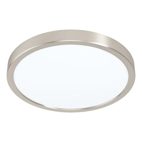 Светильник светодиодный накладной Eglo FUEVA 5 99221