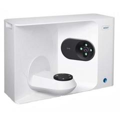 Фотография — 3D-сканер Medit T710