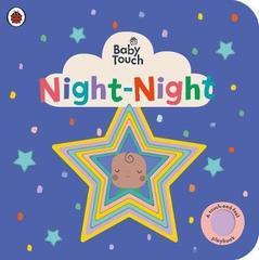Baby Touch: Night Night