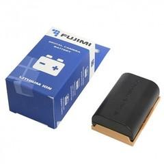 Аккумулятор Fujimi NP-FM500H для Sony A58 A65 A77 A99
