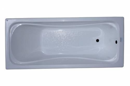 Ванна Triton СТАНДАРТ 160
