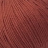 Пряжа Gazzal Baby Cotton 25 - 3453 (Керамика)