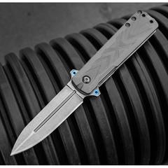 Нож KERSHAW Barstow 3960