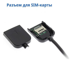 Штатная магнитола Kia Mohave 2008-2018 Android 10 4/64GB IPS DSP модель CB1142TS9