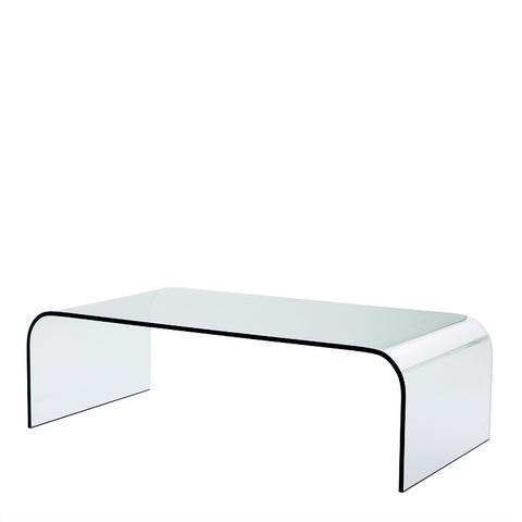 Кофейный столик Monti