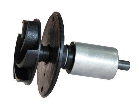 Ротор ECO-X2 20000