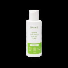 Тоник для лица для нормальной кожи | 150 мл | Levrana