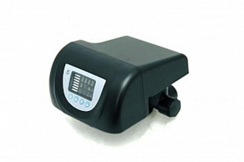 Блок управления RUNXIN TM.F69A3 - умягч. с в/сч, до 2,0 м3/ч