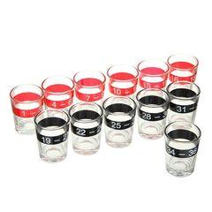 Пьяная игра «Алкогольная рулетка», фото 2