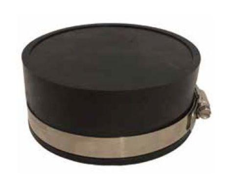 Заглушка Flexibel Stopfen 110 mm