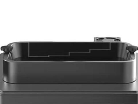 3D-принтер Creality3D LD-002R
