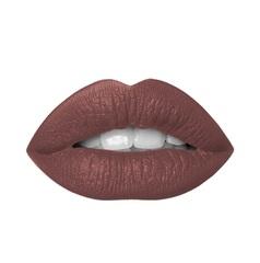 Карандаш для губ Lip pencil Garda