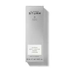 Dr. Barbara Sturm Питательный крем для рук антивозрастного действия Super Anti-Aging Hand Cream