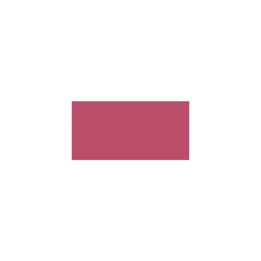 Маркер акварельный ZIG Clean Color Real Brush- штучно -Pale Rose - 230