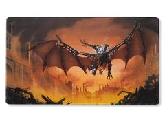 Dragon Shield: Playmat Copper (Primus)