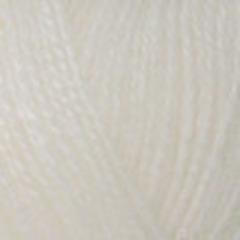 6101 (Белый)