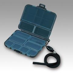Коробка под приманки MEIHO VS-320 BLACK