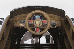 Электромобиль Porsche Macan QLS 8588