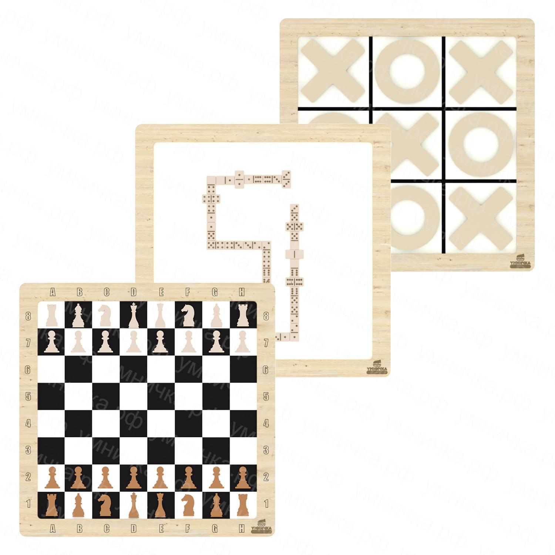 Логические игры Набор настенных игр «Логика» nabor_nastennih_igr_logika.jpg