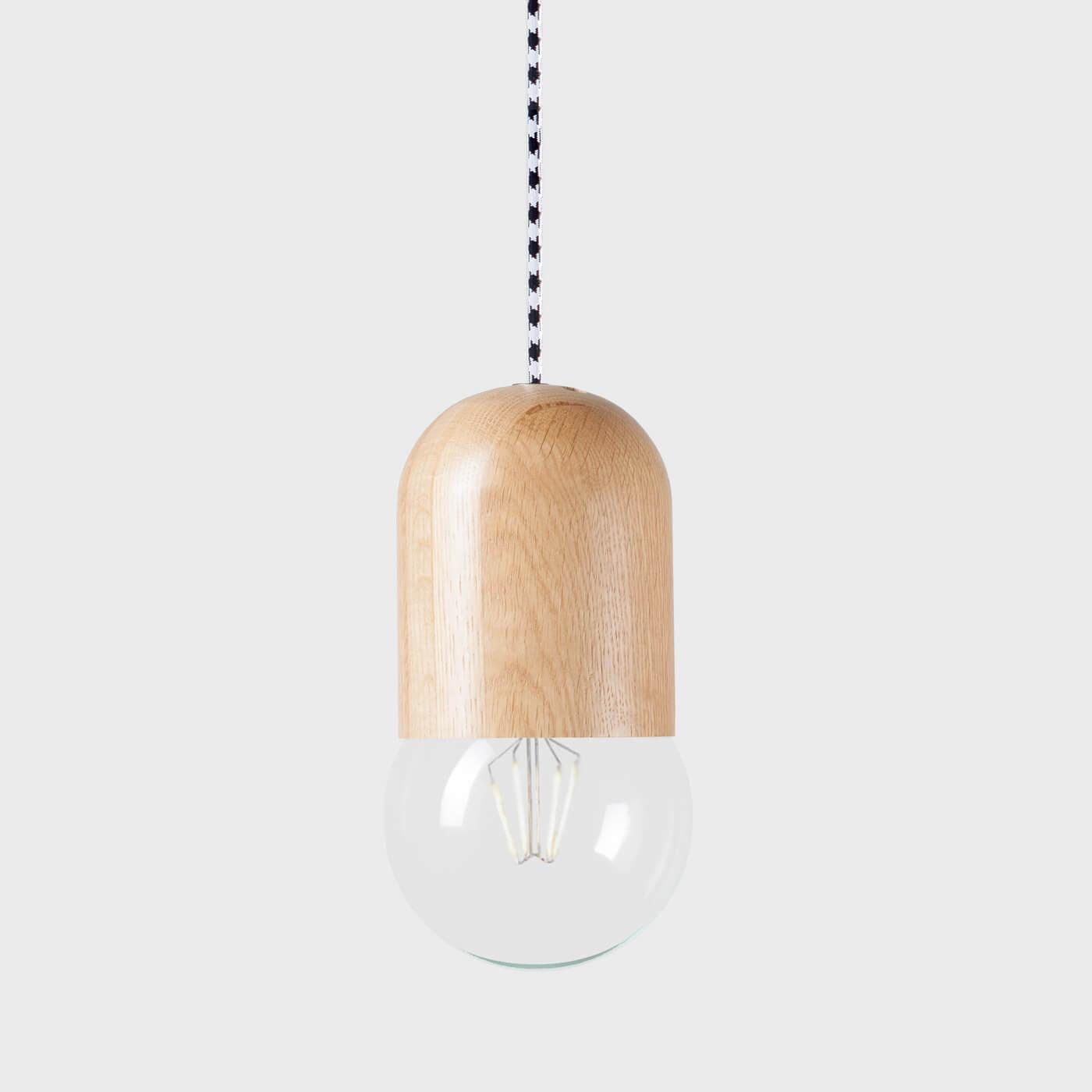 Подвесной светильник Light Bean Bubble - вид 6