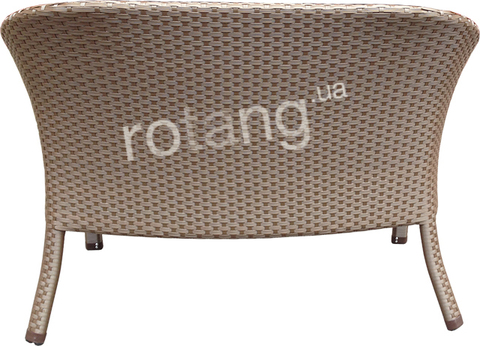 Розпродаж -15%!!! Комплект для відпочинку Ріо-2 з подушками
