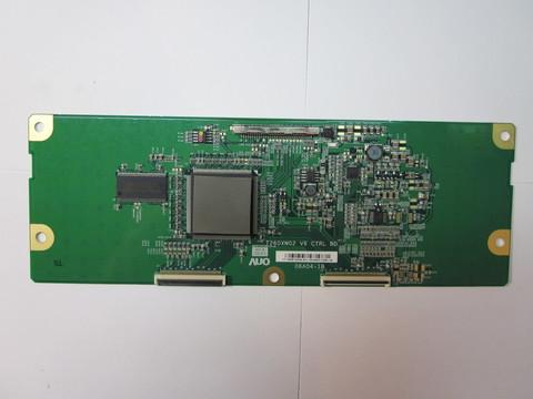 T-CON T260XW02