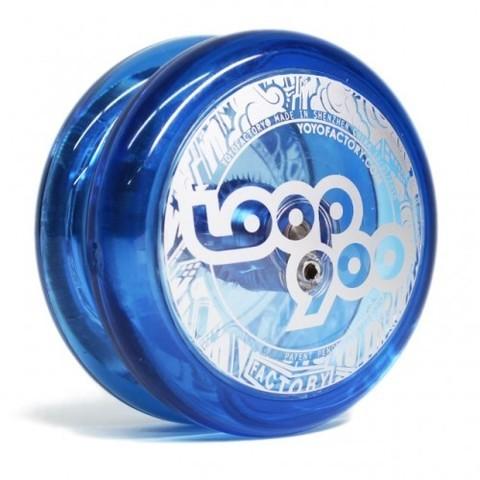YoYoFactory Loop 900