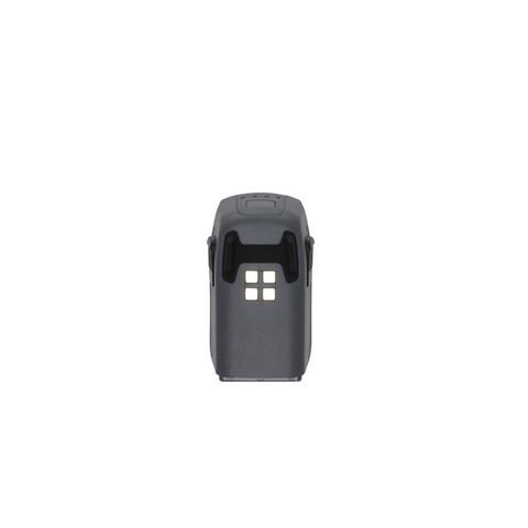 DJI Spark Battery Intelligent Flight Battery (1480 mAh) для DJI Spark